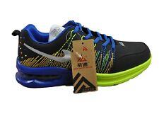 Mens Sneakers Lightweight Comfortable Work Tennis Running Shoes EU 42 US 8