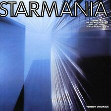 Starmania 79 (Highlights) (1999, CD NEUF)