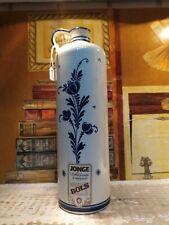 Ceramica bols Jonge 75cl 35% anni 60