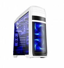 ORDENADOR GAMER PC INTEL CORE I7 (Up to 3Ghz), 8GB, 3TB HD + GTX 1050 GDDR5