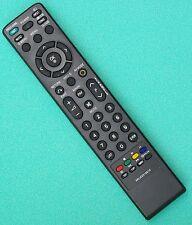 Remote control 42LH4900 42LH5000 42LH5010 42LH5020 42LH7000 42LH7020 for LG