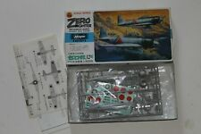 HASEGAWA 1/72 MITSUBISHI A6M3 ZERO