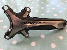 Dura Ace 9000 Right Hand Crank 170 mm