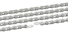 Wippermann Connex 11Se 11-fach Chain 124 Links