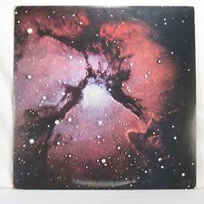 KING CRIMSON - Islands > 1971 1st UK Issue LP complete > EX < Robert Fripp