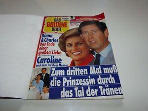 DGB 42/1990  Drafi Deutscher/Dallas/Gloria Bruni/Benno Hoffmann/Margie Jürgens