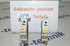 Siemens Sirius Minuteries Relais 3RP1540-1BN30 3RP1540 1BN30
