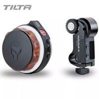 Tilta Nucleus-Nano Wireless Follow Focus System Motor Hand Wheel for Roin-S G2X