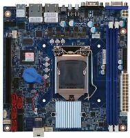 Gigabyte Technology MX11-PC0 C232 LGA1151