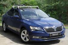 Sunroof Less than 10,000 miles Semi-Automatic Cars