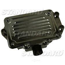 New Alternator Regulator VR119 Standard Motor Products