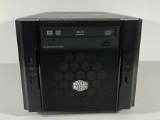 Intel Celeron J1900 Mini PC 2 GHz/2.42 GHz Burst 8GB RAM / 1TB DIsk / BluRay