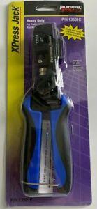 Platinum Tools: Heavy Duty Xpress Jack P/N 13501C