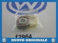 Ball Bearing Alternator Original VW Jetta 1988