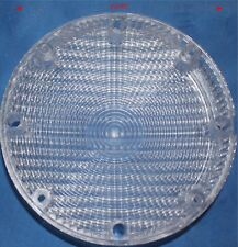 Scare Light Replacement Lens for RV