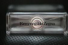 Ermenegildo ZEGNA UOMO COLOGNE SPRAY 3.4 oz FULL SIZE