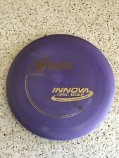 Used Innova Pro Wraith, 170g. 8/10. No Ink
