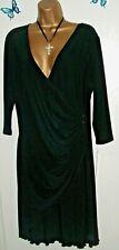 JOSEPH RIBKOFF BLACK DRESS,SIZE UK 16,STUNNING ,PARTY,CHRISTMAS NWT