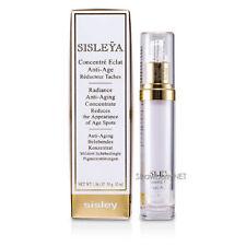 Productos de cuidado del rostro Sisley