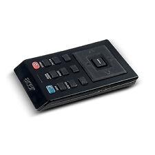 Acer Vz.jbu00.001 Remote Controller D