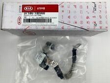 New Original Kia Battery Negative Cable 70am Battery Sensor Rio 2012-2015