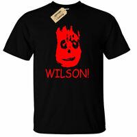 Mens Wilson T-Shirt