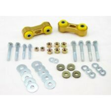 Whiteline KLC32 FRONT SWAY BAR - LINK ASSEMBLY