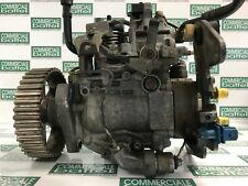 POMPA GASOLIO PUMP INJECTION FIAT DUCATO 1,9 - 0460484148 -  R425-18