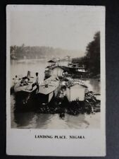 No.12L BORNEO HOUSE BOATS RP Peeps Into Many Lands 2nd Series - Cavanders 1928