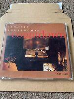 ID5783z - Lindsey Buckingham - Countdown - 864 111-2 - CD