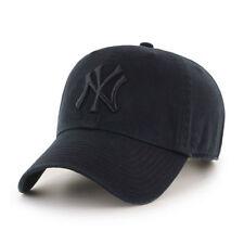 47 York Yankees '47 Clean Up Bk
