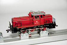 Roles Roundup H0 Alternating Current Ac Locomotives Digital/Analog '' Made in