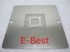 80x80 VN896 CN896 P4M900 CD/CE Reball Stencil Template