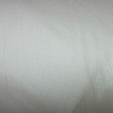 Madeira Super Fuerte cortar Estabilizador 30cm X 5m
