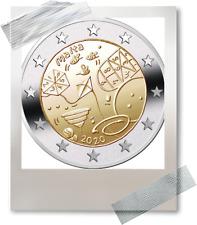 2 EURO *** Malta 2020 Malte  *** Games / Jeux !!!