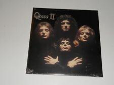 Queen II Hollywood Collectors Edition Freddie Mercury Neuf Scellé
