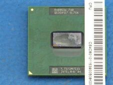 CPU RH80536 740 SL7SA Medion MD96500 Notebook-14651