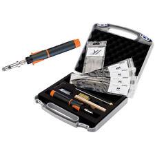 Portasol PP75 - Cordless Plastic Welding Repair Kit