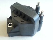 Ignition Coil Niehoff DR185ACS