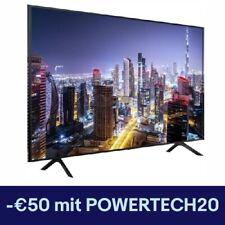 "Samsung 70"" UHD HDR10 Smart TV (Tizen) 178 cm (70"") UE70RU7099UXZG"