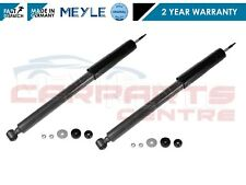 Para Mercedes Clase C W203 S203 00-07 Amortiguador Trasero Shocker Meyle Alemania