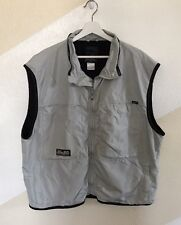 Sean John Men's Zip Down Vest size 2x