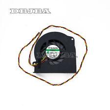 Fan Dell Inspiron 2330 Optiplex 9010 9020 FB7H 06X58Y 6X58Y MF60140V1-C010-G99