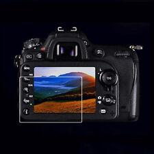 Tempered Glass LCD Screen Protector for Pentax K-S1 KS1 Digital Camera