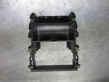 Porsche boxster 987 porteurs moyens console radio NAVI 99755311101