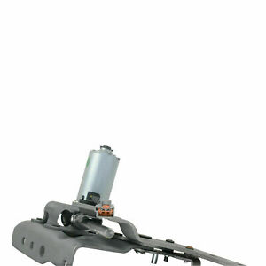 1PC Right 3rd Row Power Folding Bench Seat Latch for 06-10 Ford Explorer Mercury