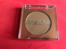 Clinique true Bronze presses power bronzer 02 sunkissed Bronzer Travel size New