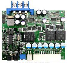 M4-ATX 6-30V Wide Input 250W Intelligent DC-DC Power Supply for Car PC