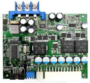 M4-atx 6-30v Wide Input 250w Intelligent DC-DC Netzteil für Auto PC