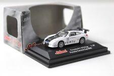 1:87 Schuco Porsche 911 gt3 carrera Cup 2006 vertu #15 New en Premium-modelcars